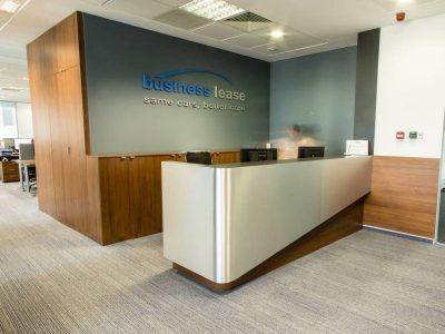 business-lease-romania-1